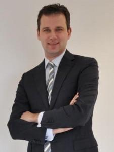 Rob Korbijn