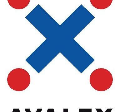 logo_avalex