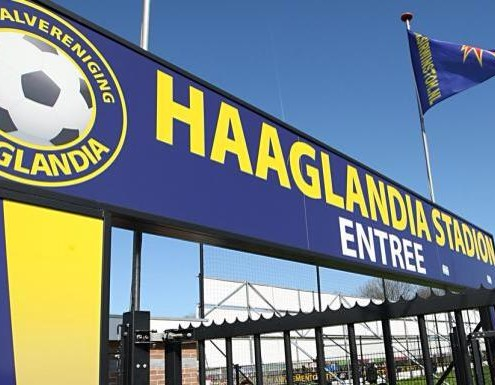 Haaglandia_Stadion