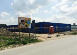 Basisschool De Buit - Rijswijk Buiten - Onafhankelijk Rijswijk