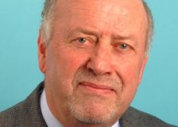 Dick Jense - Onafhankelijk Rijswijk