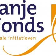 NLdoet - Onafhankelijk Rijswijk