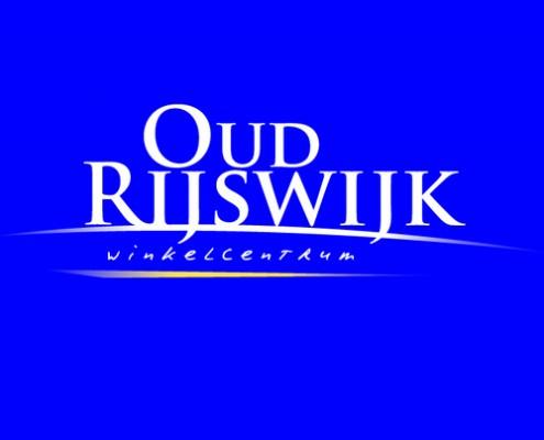 Winkelcentrum Oud Rijswijk - Onafhankelijk Rijswijk