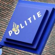 Politie Rijswijk - Onafhankelijk Rijswijk