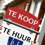 Gemeente belegt in bouw huurwoningen vrije sector - Onafhankelijk Rijswijk