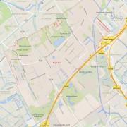 Rijswijk op de kaart - Onafhankelijk Rijswijk