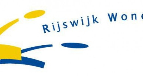 Rijswijk Wonen - Onafhankelijk Rijswijk