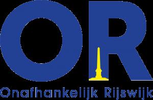 Onafhankelijk Rijswijk