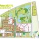 RijswijkBuiten - projectkaart - Onafhankelijk Rijswijk